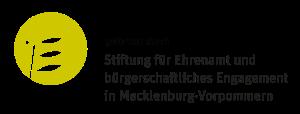 Logo_EAS-MV_gefoerdert-durch